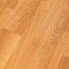 cheap laminate flooring oak find laminate flooring oak deals on