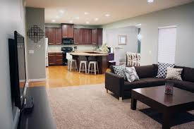 home designs ryan homes hagerstown md ryan homes florence