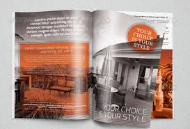 10 creative real estate magazines smart marketing means for real