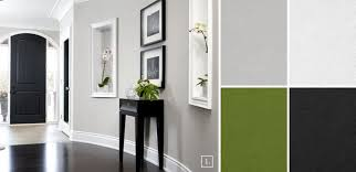 download what color to paint hallway michigan home design