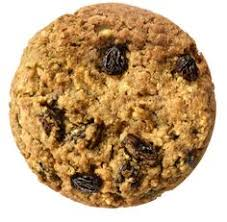 lactation cookies where to buy lactation cookies at www boobbix co uk cookies
