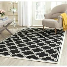 Outdoor Rug Clearance Lowes Outdoor Rugs Clearance Rugs Design