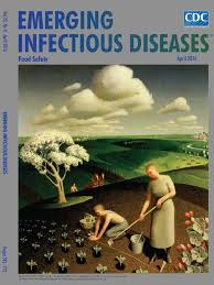 vol22no4 pdf version infection public health