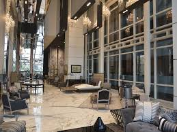 Luxury Furniture Roche Bobois Opens Its Second Store In Mumbai - Luxury home decor stores