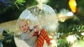 tabletop christmas trees australia girlshqpics com