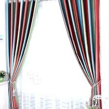 Coloured Curtains Multi Colored Curtains Colored Curtains Drapes Room Curtain