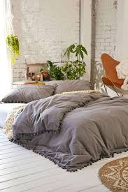 duvet covers grey pattern duvet covers bedroom inspiration and