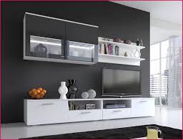 meuble tv pour chambre meuble tv pour chambre 260568 meuble tv 200 cm blanc et gris achat
