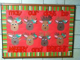 70 best christmas bulletin boards u0026 classroom decor images on