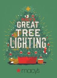 macy s tree lighting boston darlene love hi boston come see me perform macys facebook