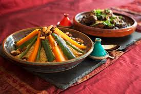 what to bring home from morocco u2013 a food lover u0027s dream destination