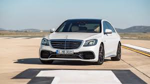 vwvortex com facelifted 2018 mercedes benz s class lineup