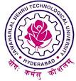 Metallurgy And Material Science Jntu Lecture Notes Mediafire Mediafire