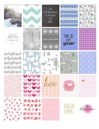 printable planner free pinterest 386 best printables binders planners oh my images on pinterest