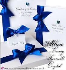 delicate ribbon invitations elegantweddinginvites com