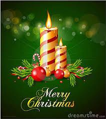 christmas greeting cards greeting cards christmas 35 beautiful christmas greeting card