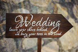 wedding shoes quotes words on paper inspiration