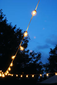 Led Outdoor Patio String Lights by Outdoor Patio String Lightsing Ideas 6pcs Globe String Lights 100