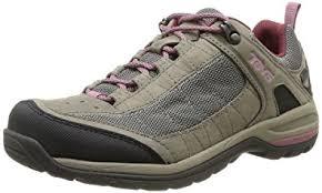 teva s boots canada teva kimtah event mesh w s womens trekking and hiking boots