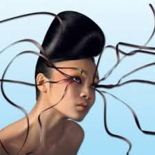bronner brothers hair show schedule beauty retail beauty industry trade shows bronner bros