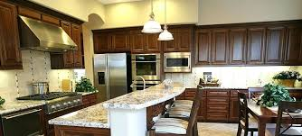 Used Kitchen Cabinets For Sale Craigslist Used Kitchen Cabinets Craigslist Orlando Fl Painting Cabinet