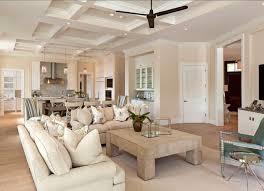 kitchen sofa furniture furniture furniture sets for living room cheap living room