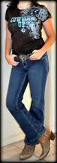 Boot Barn Jeans 19 Best Boot Barn Holiday Wishlist Images On Pinterest Children