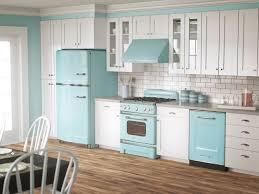 1950s home design ideas 1950s home decor pastel colors kitchen interior ideas home
