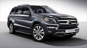 mercedes suv 2013 price mercedes gl class 2016 car specifications and features tech