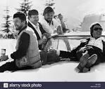 c8.alamy.com/compfr/p8c4eb/le-deer-hunter-1978-rob...