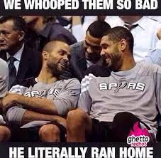 What Is A Meme On Facebook - lebron ran home ghetto red hot
