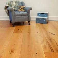 American Cherry Hardwood Flooring Wide Plank Cherry Hardwood Flooring Wide Plank Floor Supply