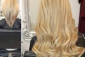 hair extensions reviews fabulong fabulong fabulong i of you all day
