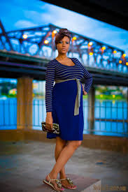 Stores That Sell Maternity Clothes Shop Wisely With Eve Of Eden The Style Gallivanter