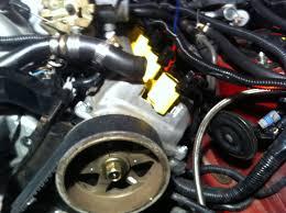 lexus rx300 coil pack 1uz wasted spark coil on plug conversion clublexus lexus forum