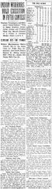uc essay sample bill wambsganss baseball stats by baseball almanac bill wambsganss triple play