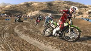 motocross vs atv mx vs atv reflex ps3 used pelaajan valinta