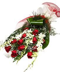 flowers to deliver varna florist roses flowers delivery varna