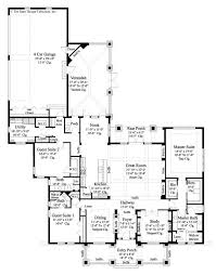 best one story floor plans 93 best one story luxury homes the sater design collection