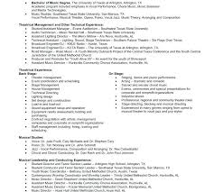 scannable resume template scannable resume foodcity me