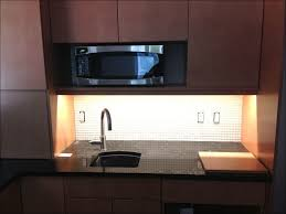 Kitchen Light Under Cabinets by Kitchen Ceiling Lights For Kitchen Pendant Light Above Sink Ikea
