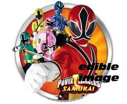 power rangers cake toppers 12 power rangers edible cupcake toppers kitchen dining