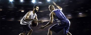 best basketball app the best wearable devices for basketball wearable technologies