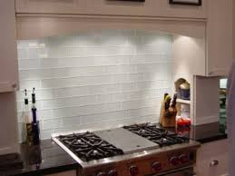 Modern Backsplash Kitchen Ideas  SMITH Design  Popular Modern - Kitchen modern backsplash