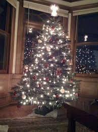 the guardsmen christmas tree lot san francisco ca home design