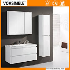 flat pack vanity cabinets cabinets ideas