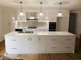 used kitchen cabinets for sale qld kitchen laundry vanities in toowoomba payton kitchens