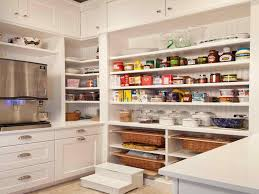 Kitchen Pantry Storage Ideas Corner Kitchen Pantry Furniture U2014 The Clayton Design Corner