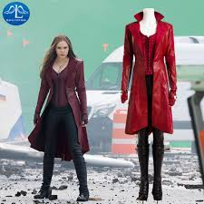 wanda halloween costume compare prices on wanda costume online shopping buy low price