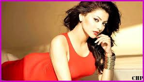 video youtube film hot india 75 hottest urvashi rautela wallpaper hot photos hd images